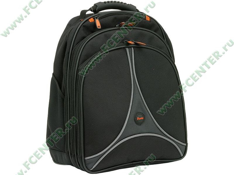 Сумка-рюкзак porto g-307 нейлон рюкзак dakine heli pro dlx 20l