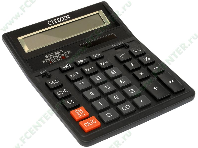 advantages calculators Learning math requires the mastery of concepts for long term benefit does the calculator inhibits this process of learning it may be used to obtain numerical answers without true comprehension of the computation analysis, or does it speed up learning.