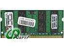 "Модуль памяти 2ГБ DDR2 Kingston ""ValueRAM"" (PC5300, CL5)"