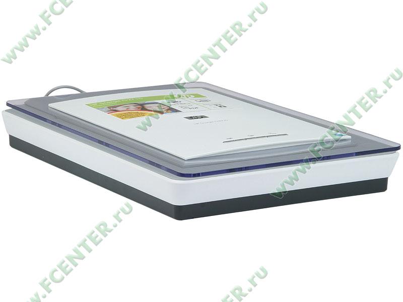 Купить scanjet g2710 - Товарный блог: http://kupit-scanjet-g2710-5168.natagrit.ru/