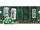 "Модуль памяти 1ГБ DDR2 Kingston ""ValueRAM"" (PC6400, CL6)"