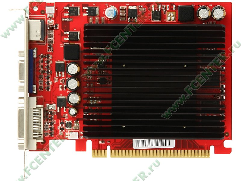 Like palit geforce 9600 gt, you buy this card for your everyday computer usage unless you are a gamer