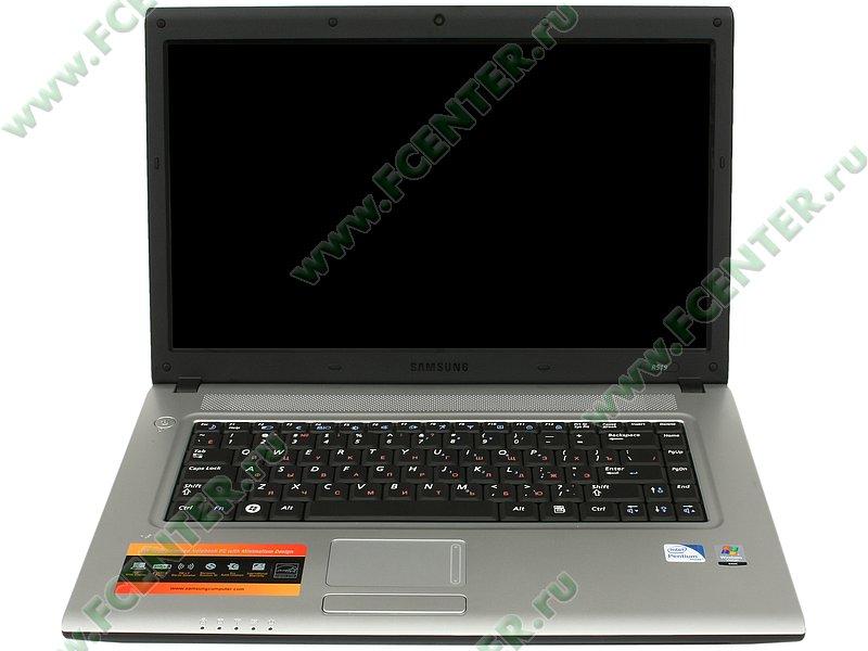 Скачать драйвер для клавиатуры ноутбука samsung r519