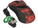 """Лазерная мышь A4Tech """"Laser Gaming Mouse X7 XL-740K"""" (USB2.0)"""