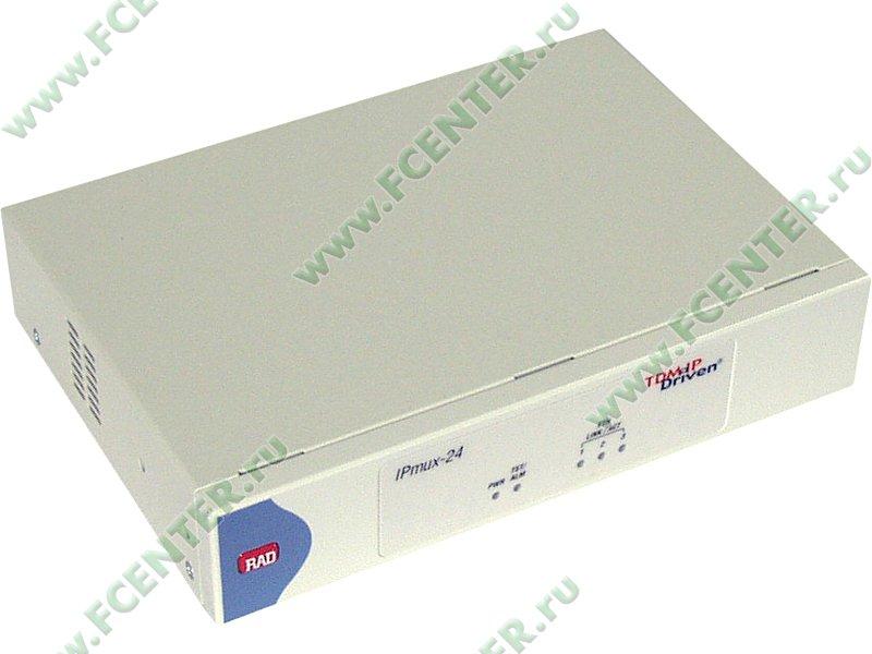 Потока данных из порта tdm в пакеты ip или кадры mpls для передачи по сетям с коммутацией пакетов