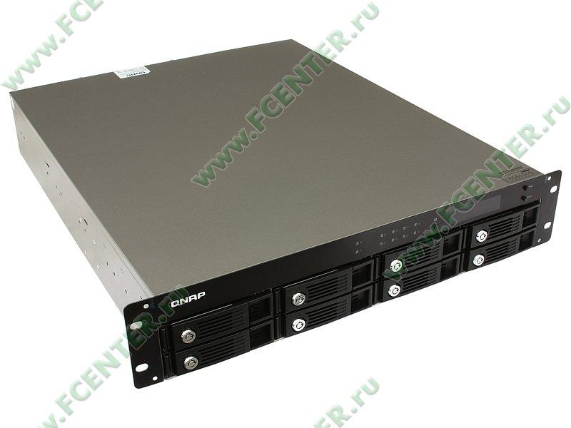 Pc:ts-809u-rp/8tb, type:installation guide, pc:ts-809u-rp/16tb, brand:qnap, model:ts-809u-rp, model:ts-809u-rp turbo