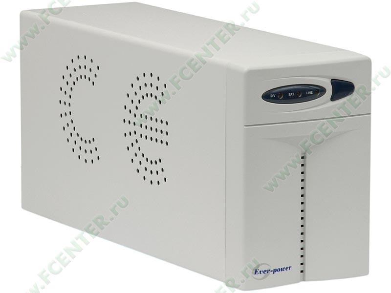 ...в течение времени разряда аккумуляторной батареи, фильтрация высокочастотных помех, защита телефонной/модемной...