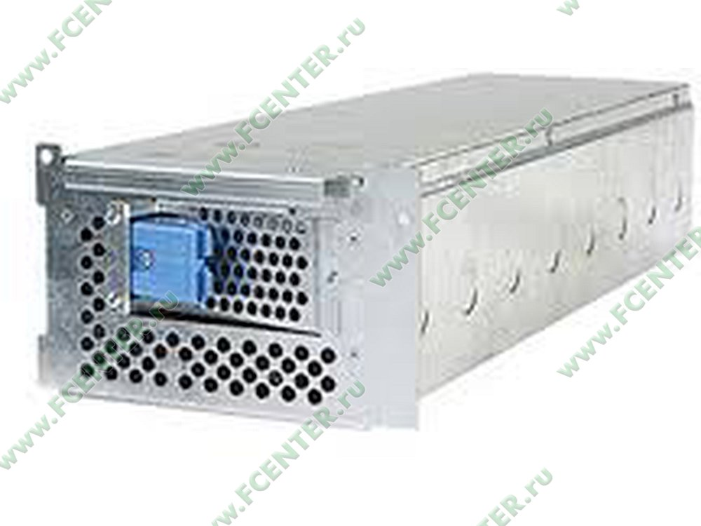 АКБ APC Replacement Battery Cartridge #105