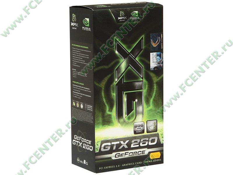 Gigabyte geforce gtx 1050 series graphics cards (link