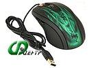 "Лазерная мышь A4Tech ""Laser Gaming Mouse X7 XL-750BK"" (USB2.0)"