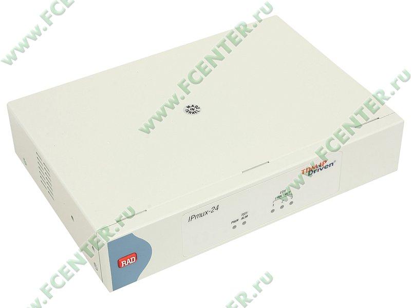 Шлюзы qbridge-top обеспечивают полностью прозрачную передачу потоков e1 по сетям с коммутацией пакетов (ethernet, ip