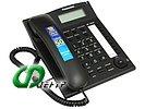 Телефоны, IP-телефония