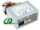 "БП 300Вт IN-WIN ""Powerman IP-S300BN1-0"" SFX12V"