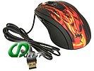 "Мышь A4Tech ""Laser Gaming Mouse X7 XL-750BK"" (USB2.0)"