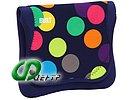 """Чехол BUILT """"Neoprene E-reader/Tablet Envelope 9-10"""" E-EE10"""""""