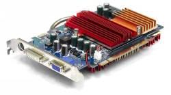 Albatron PC6600U