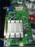 AOpen PCX6200TX-DV16