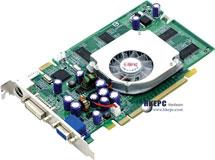 GeForce 6200 SLI?