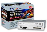 BTC DRW1016IB