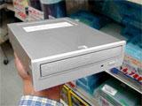 Toshiba SD-R5372