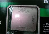 Athlon 64 FX-55