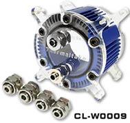 Индикатор уровня жидкости CL-W009