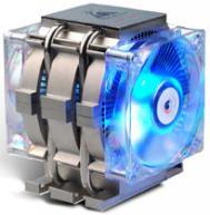 Turbine™ 4500 Pro