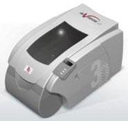 InVision LD 3-D. Офисный принтер трехмерных предметов
