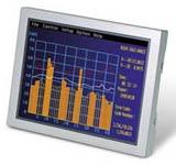 Компактные и особо яркие LCD от NEC