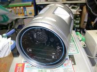 FIC Piston (PS-P4B915G)