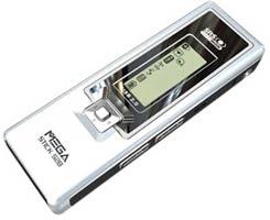 MSI MEGA STICK 528. C караоке в кармане.