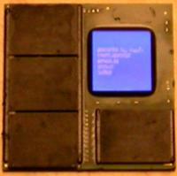 MRX1600