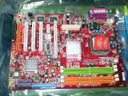 MSI 945G Neo2-F