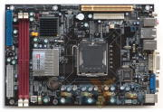 PC Partner RC410IS7-Z02C