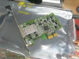 PCI Express x1 карта