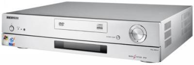 Samsung Media Center Edition DM-T40/H300