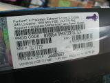 Pentium 4 Extreme Edition 3.73 ГГц