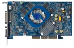 Chaintech SA6600