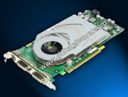 GeForce 7800GT?