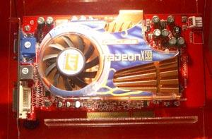 GeCube GC-RX700PGA-C3