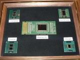 Процессоры в целом