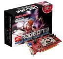 GECUBE RADEON X550 128-bit Edition