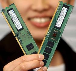 Samsung FB-DIMM