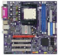 ECS RS480-M