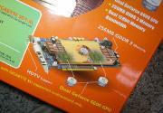 Gigabyte 3D1-XL