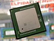 LV Xeon 2.8 ГГц