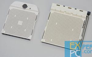 Socket S1 и Socket M2