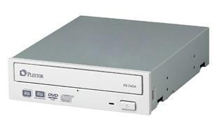Plextor PX-740A