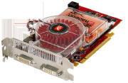 Radeon X850XT Crossfire Edition