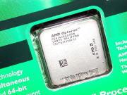 Socket 939 Opteron 144